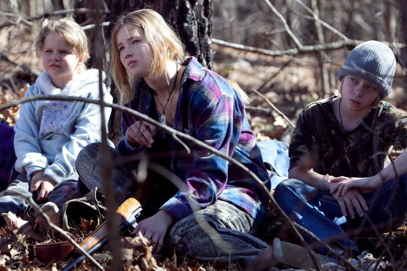winters bone film Watch winter's bone full movie freean un-flinching ozark mountain girl will hack via some risky social land as she tracks down her drug dealer, father while preserving her loved ones in one piece.