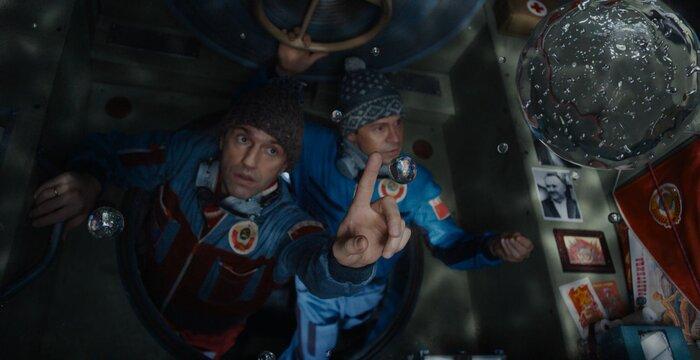Топ топов – 2017. «Абсолютный рейтинг» лучших российских фильмов года по мнению зрителей