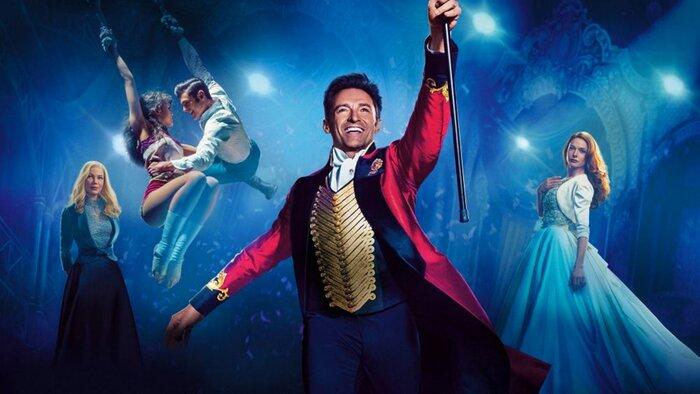 Стоит ли смотреть «Величайшего шоумена» с Хью Джекманом: первые отзывы