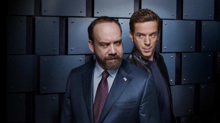 Деньги против власти: новый трейлер американского сериала «Миллиарды»