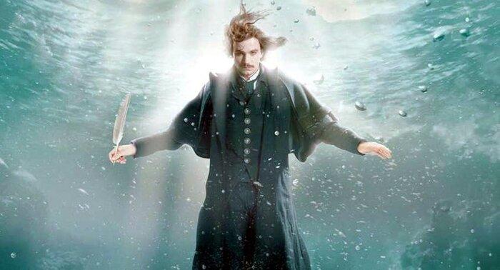 «Гоголь. Вий»: смотрите трейлер нового фильма с Александром Петровым