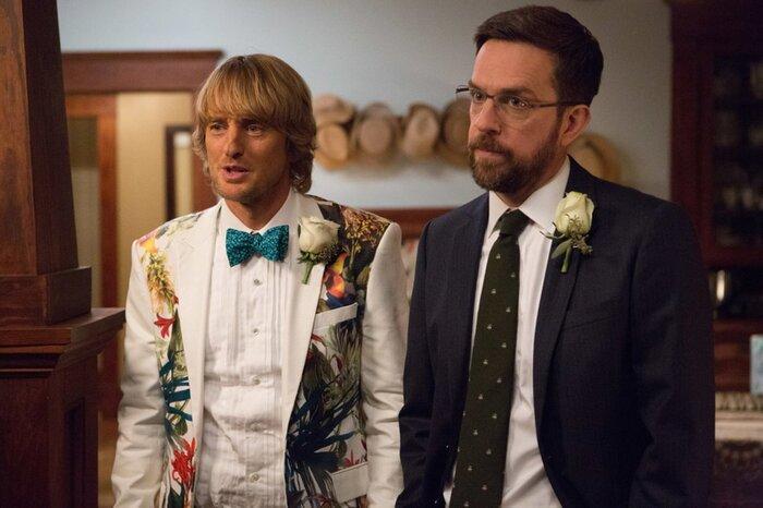 «Индустрия кино» объясняет, зачем смотреть комедию «Кто наш папа, чувак?»