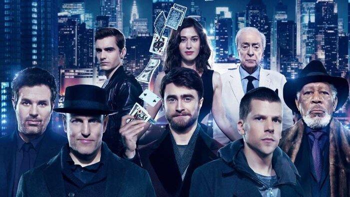 Кино на ТВ: что смотреть на неделе с 22 по 28 января