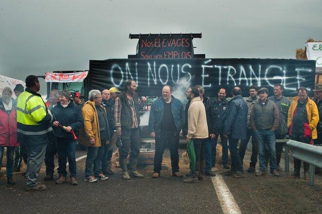 Касса Франции: местная комедия в одиночку противостоит голливудским блокбастерам (20.01.18)