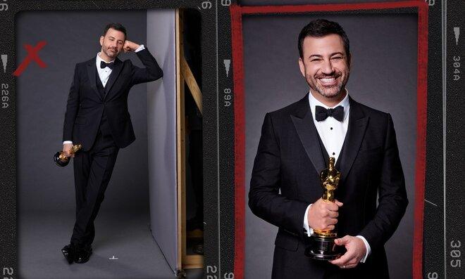 Объявлены номинанты на премию «Оскар»-2018