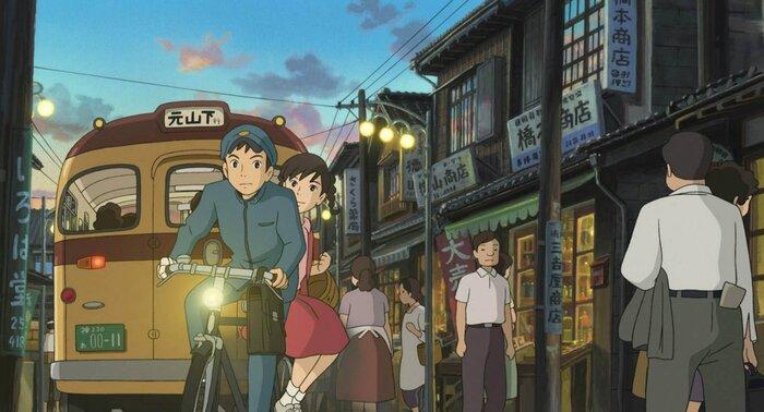 Мультфильмы, с которых нужно начать погружение в мир аниме