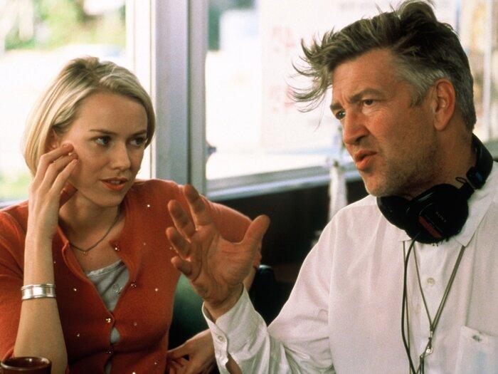Любимые фильмы Дэвида Линча, которые стоит посмотреть каждому