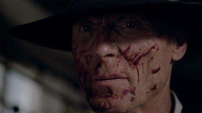 «Мир Дикого Запада»: трейлер второго сезона обещает ещё больше загадок