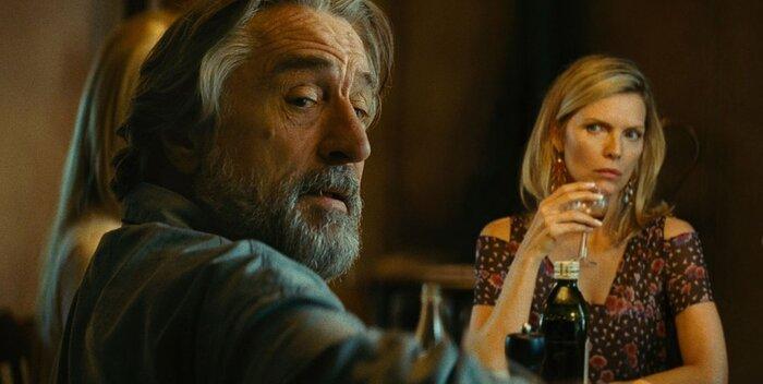 «Ирландец»: почему новый фильм Скорсезе обошёлся в 140 миллионов долларов