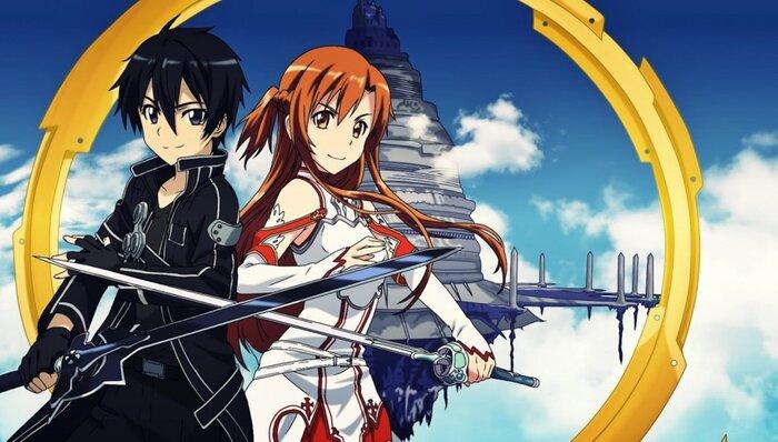 Каким будет сериал по мотивам аниме «Мастера меча онлайн»: первые подробности