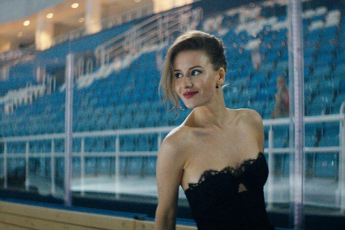 «Лёд» может заработать миллиард рублей уже по итогам второго уикенда