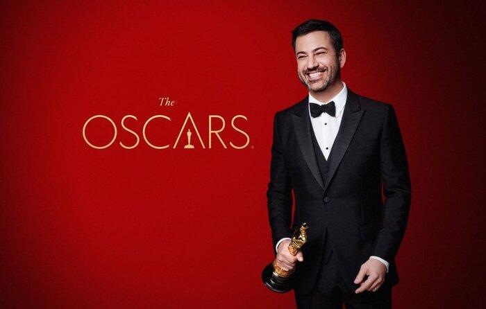 «Оскар»-2018: кто победит? Прогноз «Фильм Про»