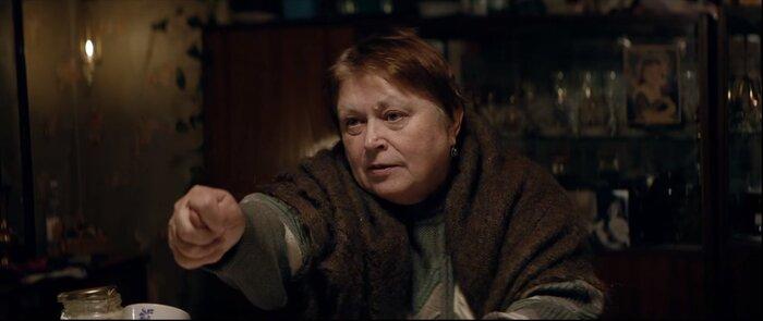 Кто помешал Андрею Звягинцеву получить «Оскар» за «Нелюбовь»