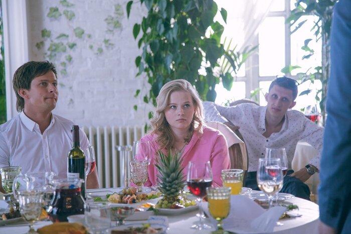 Стоит ли смотреть «Я худею» с Александрой Бортич? Первые отзывы