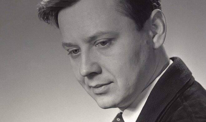 «Индустрия кино» вспоминает Олега Табакова