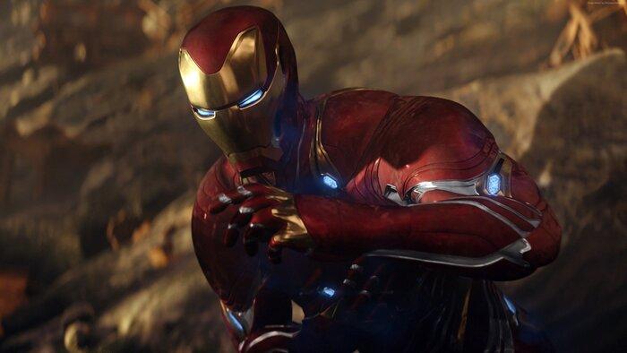 Режиссёр «Стражей галактики» первым оценил фильм «Мстители: Война Бесконечности»