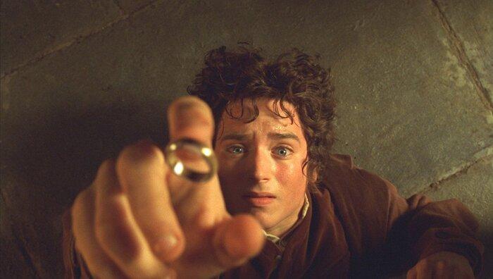 Сериал «Властелин колец» побьёт рекорд «Игры престолов»