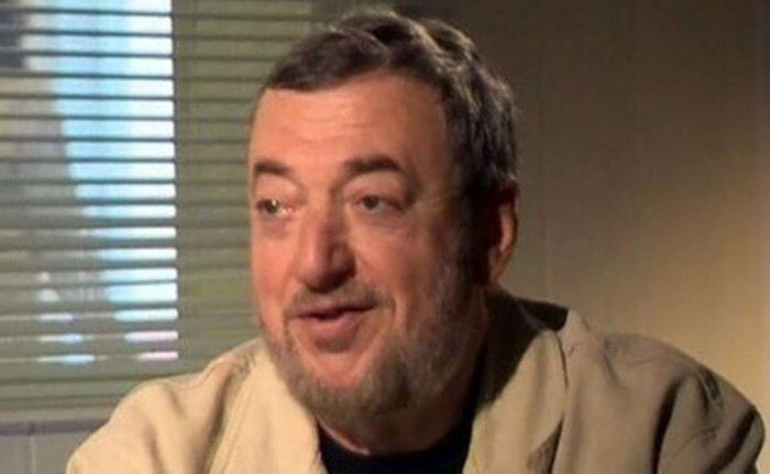 «Братство»: Павел Лунгин готовит фильм об Афганской войне