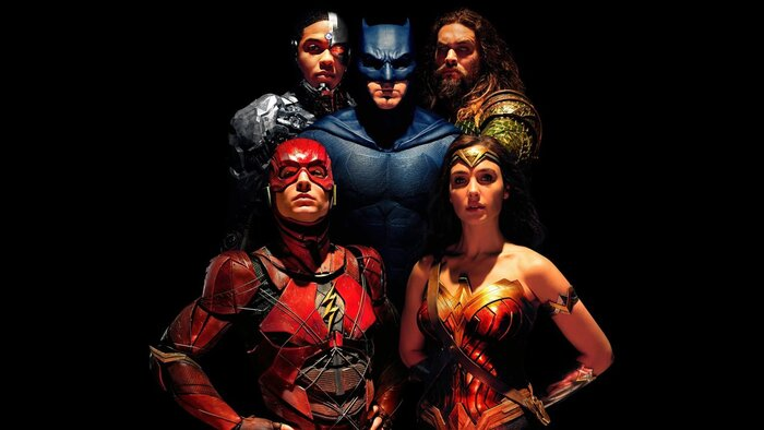 Режиссёр «Мстителей» объяснил, почему Marvel успешнее DC
