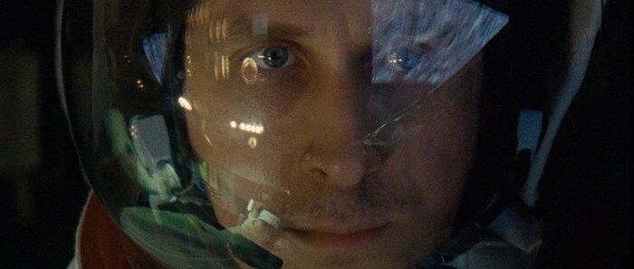 От режиссёра мюзикла «Ла-Ла Лэнд»: трейлер «Человека на Луне»