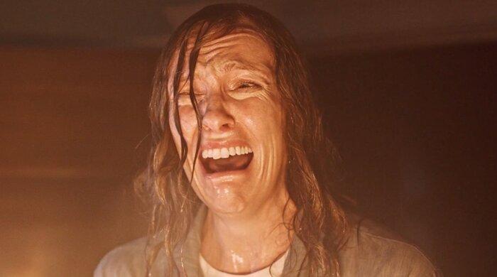 «Реинкарнация» – один из лучших фильмов ужасов 2018 года? Первые отзывы