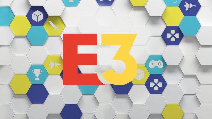 Игры в кино. Лучшие трейлеры с выставки E3
