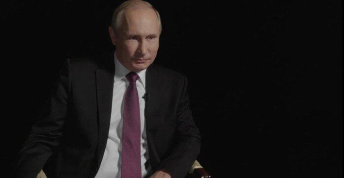 Стоит ли смотреть «Дело Собчака»? Отзывы критиков
