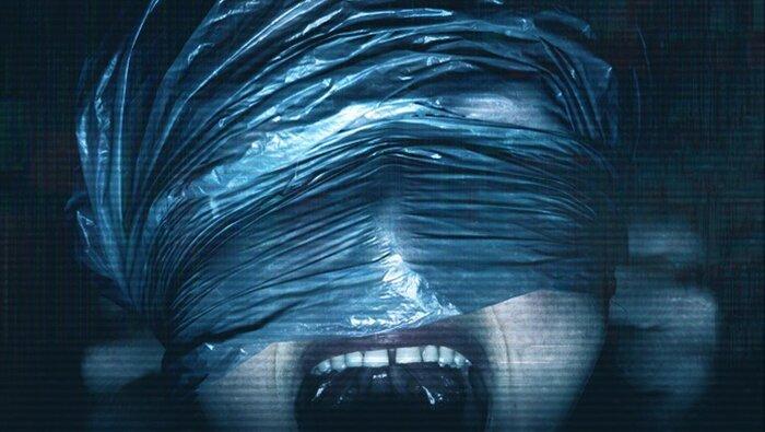 «Убрать из друзей 2»: трейлер продолжения хита от Тимура Бекмамбетова
