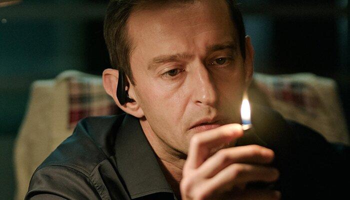 Главное на «Фильм Про»: отзывы на фильм «Дело Собчака», самые ожидаемые российские фильмы года