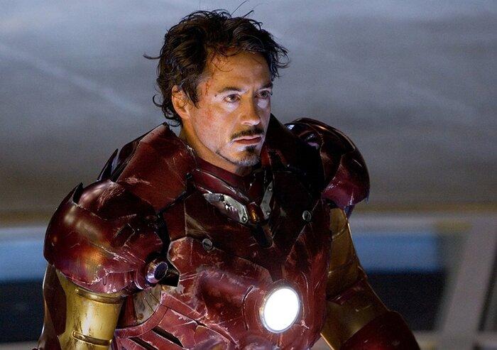 Лучшие фильмы про супергероев по версии критиков