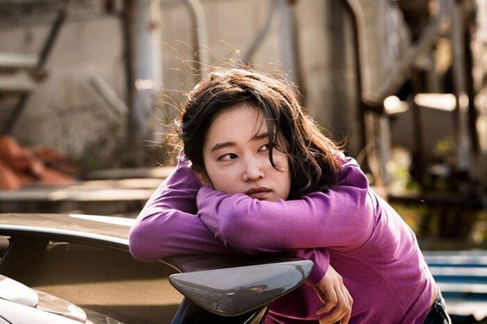 «Пылающий» – лучший фильм лета? Отзывы критиков
