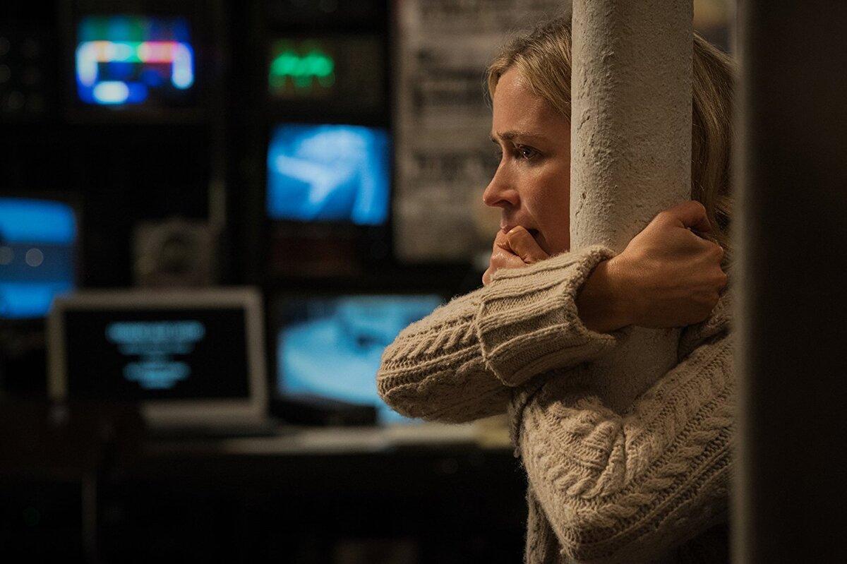 лучшие фильмы ужасов 2018 по мнению зарубежных критиков