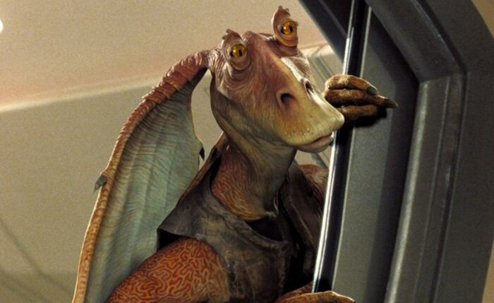 «Звёздные войны»: реакция фанатов чуть не убила актёра