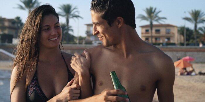 «Мектуб, моя любовь» – самый горячий фильм лета. Первые отзывы