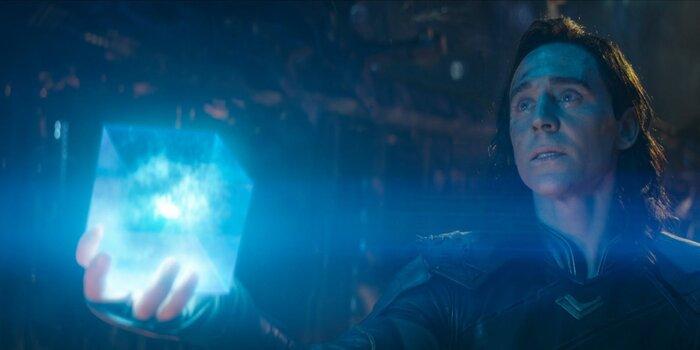 «Мстители»: как Локи мог перехитрить Таноса?