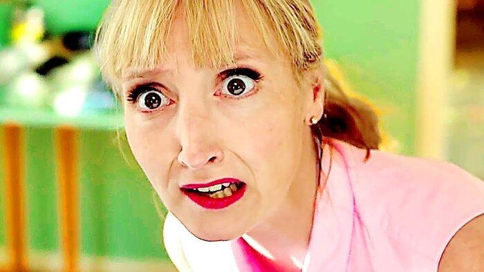 Касса Франции: комедия «Сумасшедшая мамочка» стала лучшей из француских фильмов (28.07.2018)