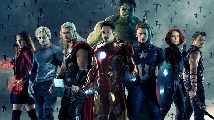 «Мстители»: кто станет главным злодеем после Таноса