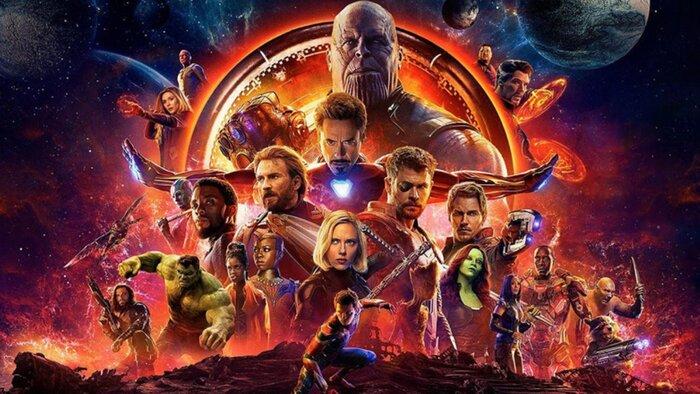 Как обновится вселенная Marvel? Мнение главы студии Кевина Файги