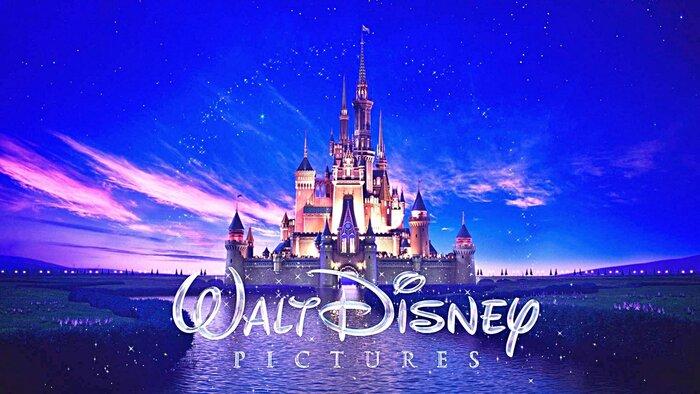 Каким будет онлайн-кинотеатр Disney?