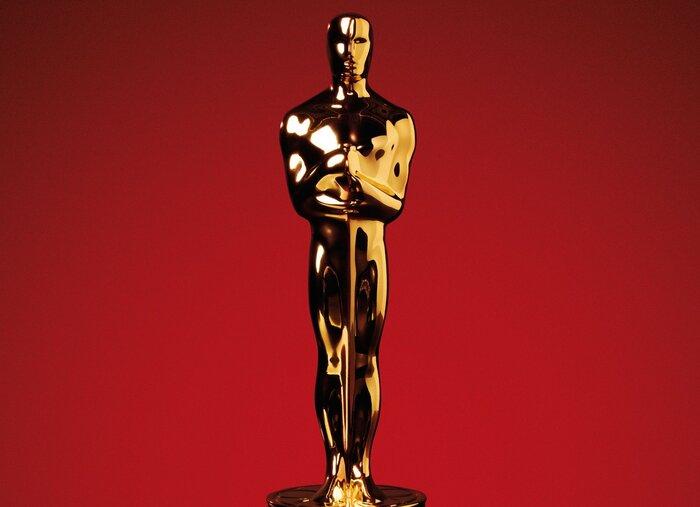 «Оскар» ввёл новую номинацию