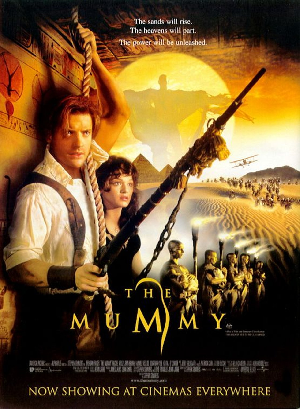 «Смотреть Фильм Сокровище Мертвых В Хорошем Качестве» — 2003
