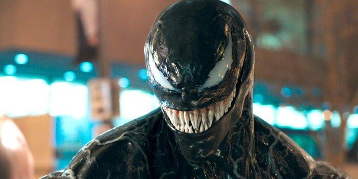 Как студия Sony Pictures получит свою киновселенную?