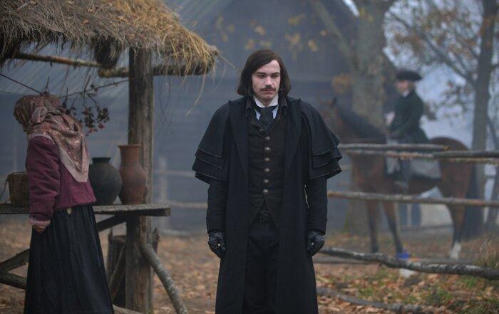 «Индустрия кино»: почему нужно посмотреть фильм «Гоголь. Страшная месть»