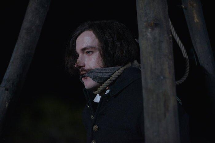 Стоит ли смотреть фильм «Гоголь. Страшная месть»? Первые отзывы
