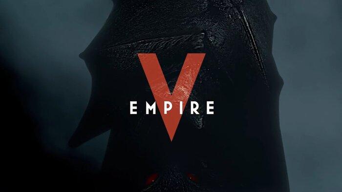 Создатели фильма «Ампир V» выпустили криптовалюту Bablos