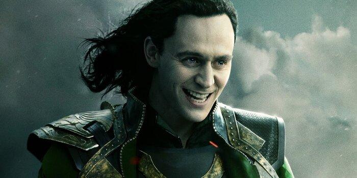 Как киновселенная Marvel покорит телевидение