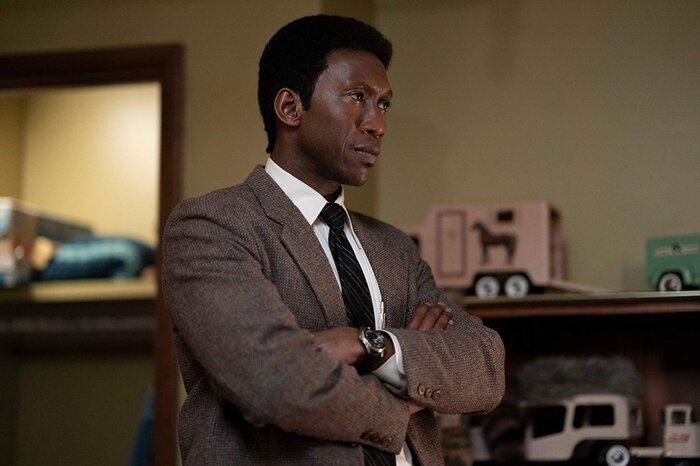 «Настоящий детектив»: что известно о третьем сезоне