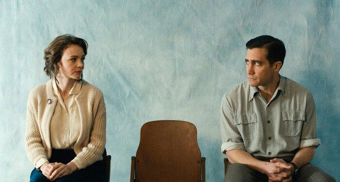 «Индустрия кино»: почему стоит посмотреть драму «Дикая жизнь»