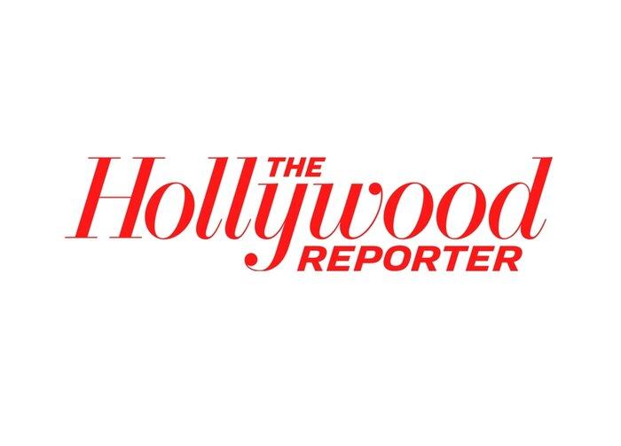 Журнал «Кинорепортёр» станет преемником российского The Hollywood Reporter