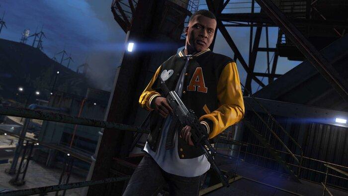 Глава Rockstar объяснил, почему не стоит ждать Grand Theft Auto 6